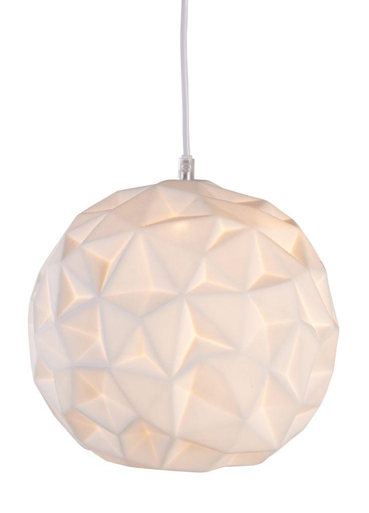 Exemple Chambre Fille Ikea :   Luminaire salon, Refonte de chaise and Luminaire maison du monde