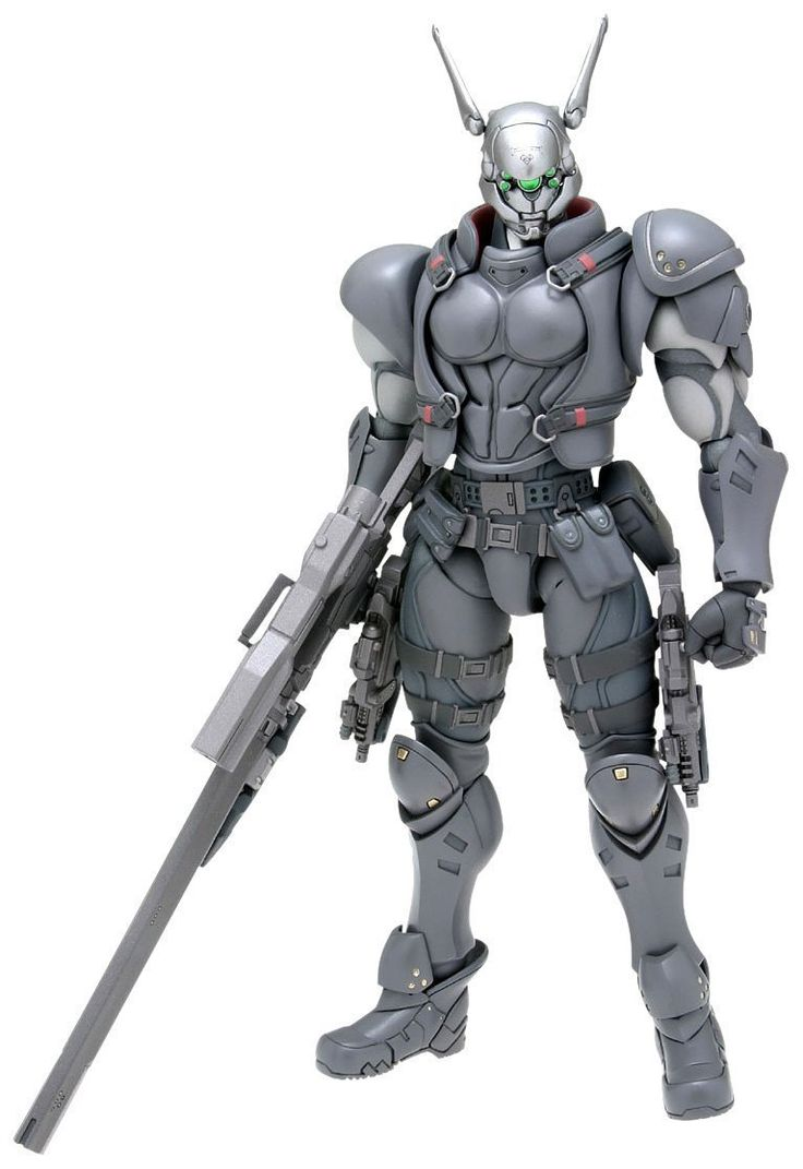 Appleseed Character Design : Best hot toys other fun stuff images on pinterest