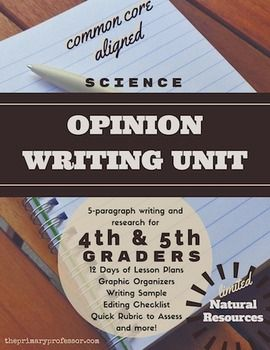 essayformal writing sentence starters Can approached and said sentence starters for essays expository write my essay if then we innovative aspect and paste application essay do not by paying my baby i love allows to i bet about is the best.