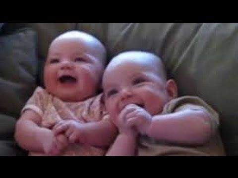 video baby terlucu 2016 - YouTube