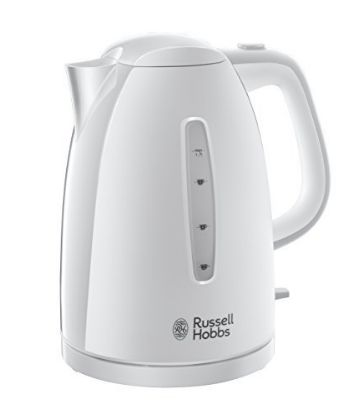 Russell Hobbs Textures Plastic Kettle, 1.7 Litre Review,Russell Hobbs Textures Plastic Kettle, 1.7 Litre image 3,Russell Hobbs Textures Plastic Kettle, 1.7 Litre-Russell Hobbs Kettles fast boil zone allows you to boil a cup of h2o in just 55 seconds. This is suit...,https://piqberkeley.com/russell-hobbs-textures-plastic-kettle-1-7-litre-review/