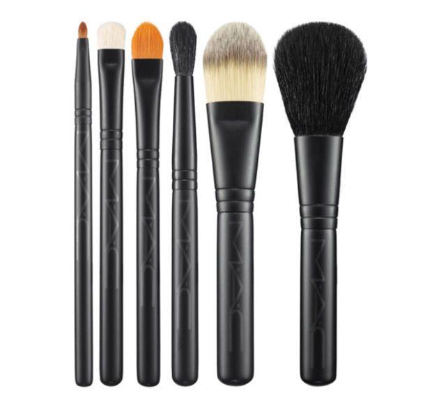 Die besten 25+ Best brush sets Ideen auf Pinterest | Make-up ...