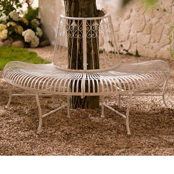 die besten 17 ideen zu baumbank auf pinterest baumschnitt wann outdoor deckdekoration und. Black Bedroom Furniture Sets. Home Design Ideas