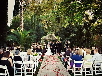 Extraordinary Wedding Venues In Northern California 24 All Inspiration