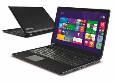 Лаптоп Toshiba Satellite C50-B-14Z  на цена от 489 лв