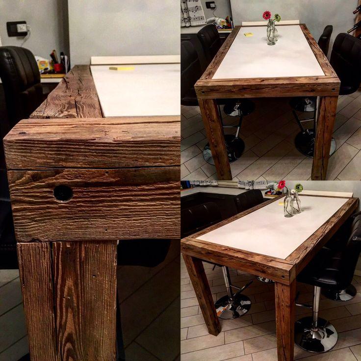 Oltre 25 fantastiche idee su Piani cucina in legno su Pinterest ...