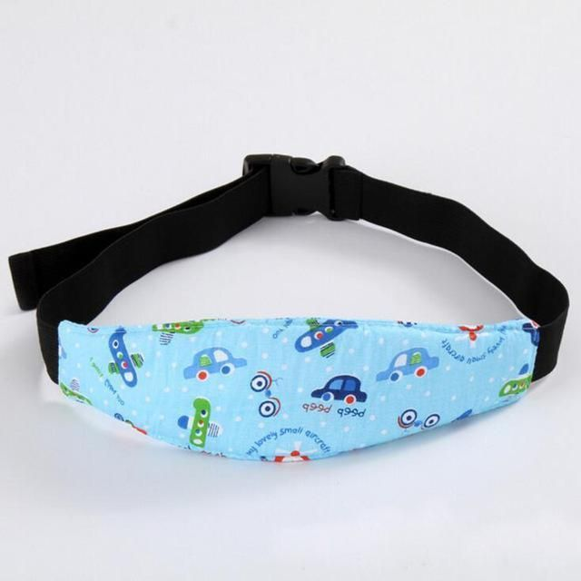 Baby Stroller And Car Seat Baby Safety Head Support #infantcarseatandstroller