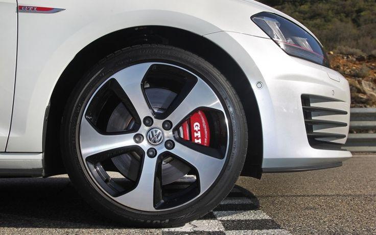 Vw Gti Wheels For Sale