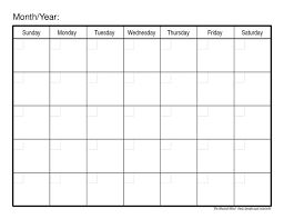 Image result for calendar template