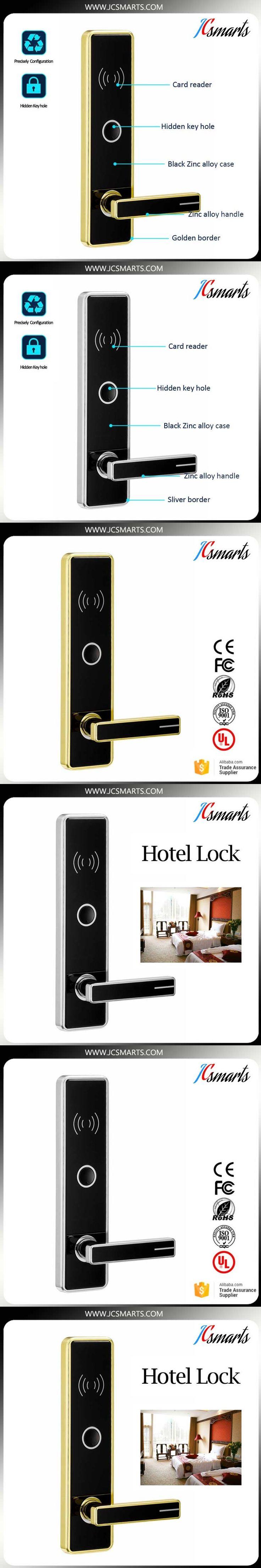 Best 25+ Hotel lock ideas on Pinterest | Digital lock, Hotel ...