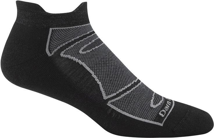 Janji reviews the best 9 running socks on the market, including SwiftWick, Injinji, Nike, Feetures!, Smartwool, Balega, and more.