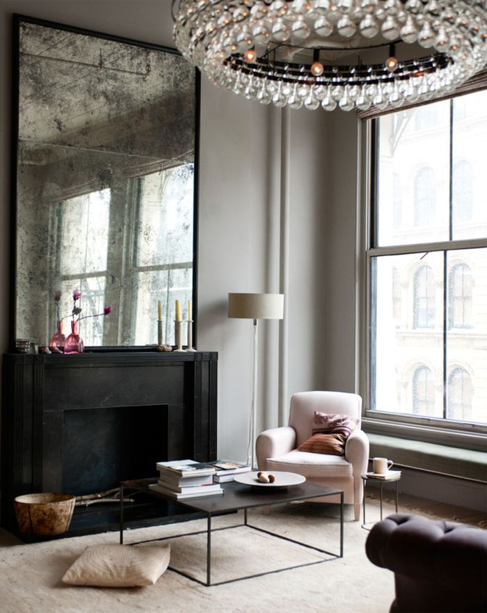 17 Best images about Industrial  Loft on Pinterest  Industrial ...
