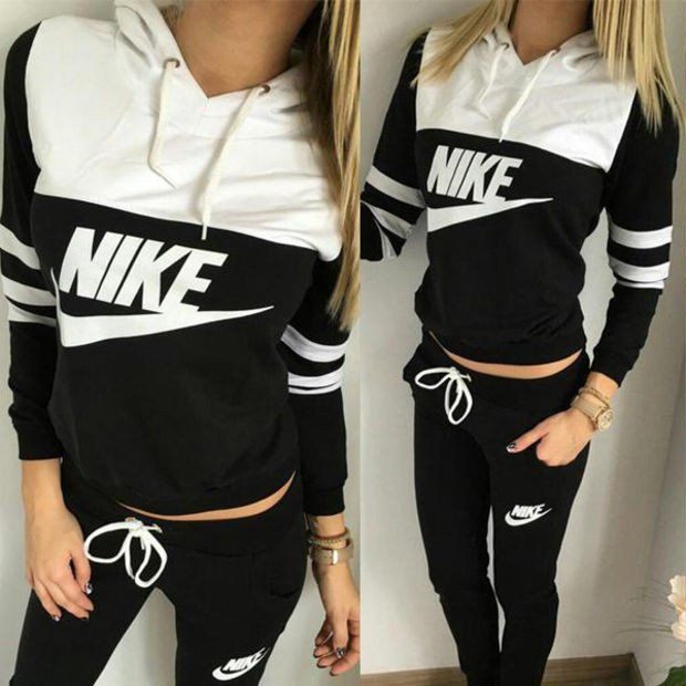 Womens Hoodie And Pants Set With Excellent Photos In South Africa U2013 Playzoa.com