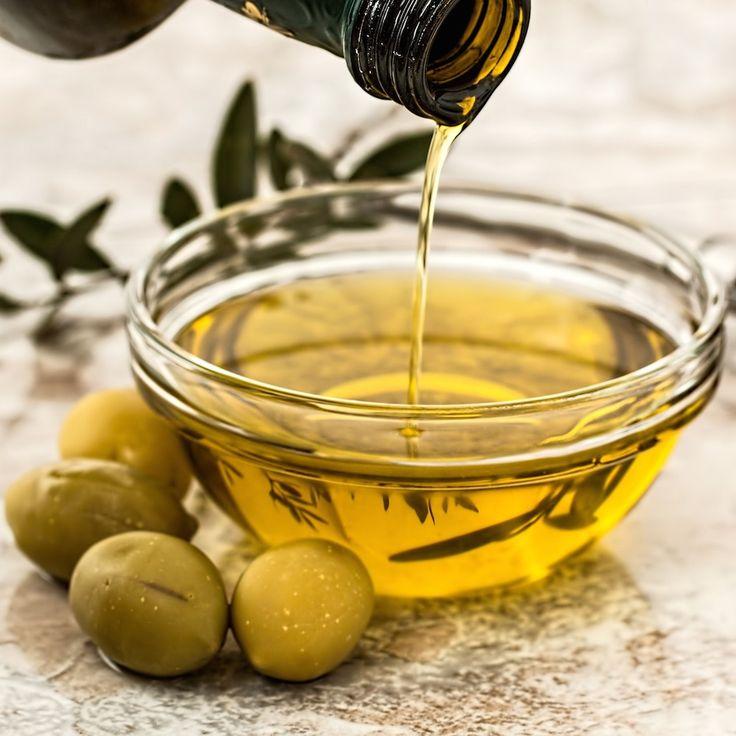 Wein- und Olivenöl Verkostung bei Walter & Benjamin | creme münchen