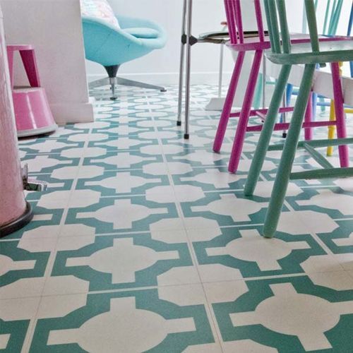 Harvey Maria Vinyl Floor Tiles Design Traditional Kitchen: 53 Best Images About Your Fabulous Floors On Pinterest