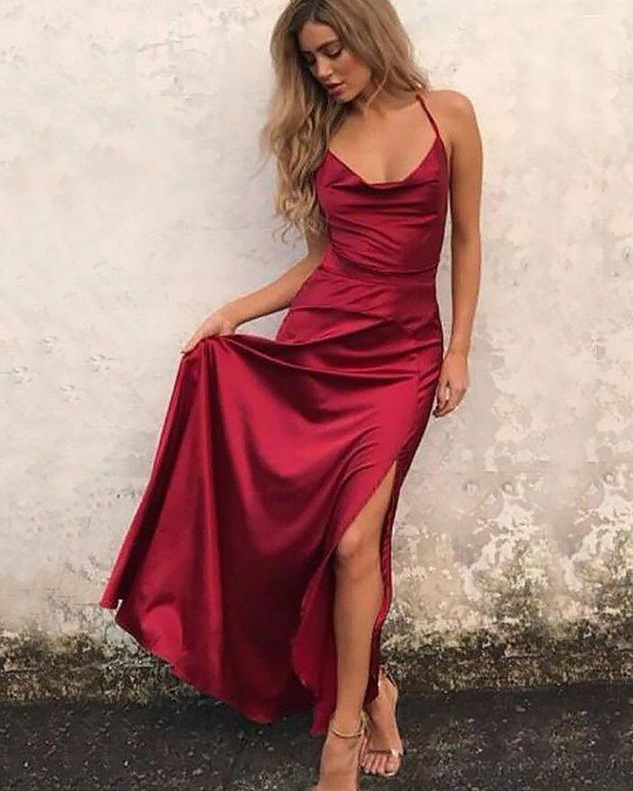 Pin On Sexy Hot Every Day Dresses