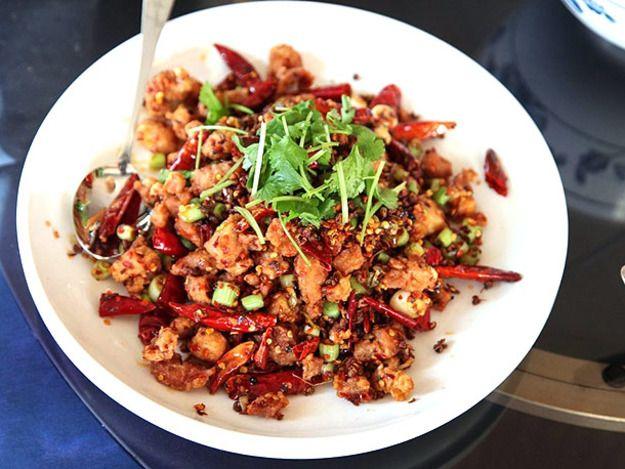 Chinese Food Malden Massachusetts