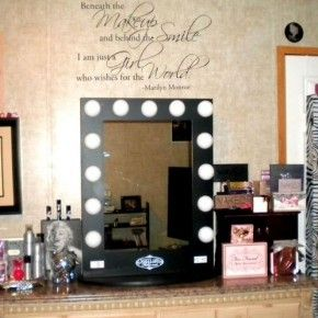 Check Out These 20 Marilyn Monroe Room Ideas. Part 58