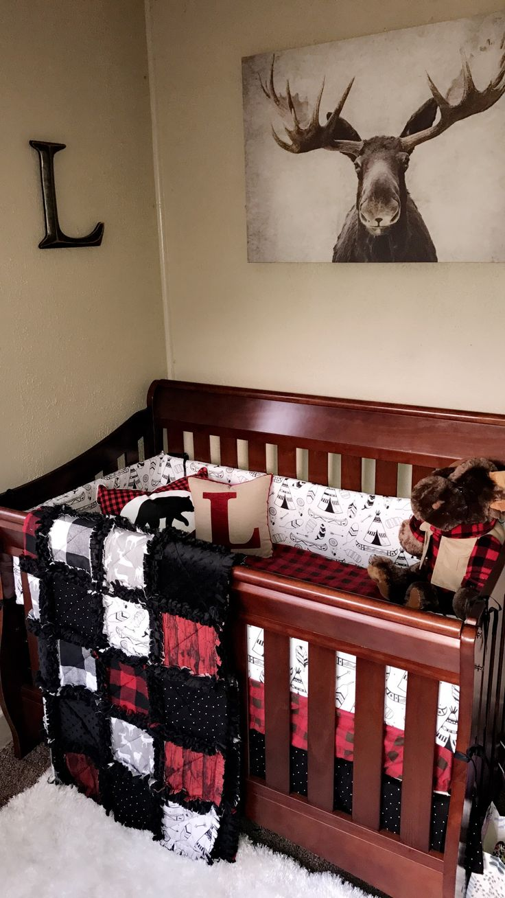 best boy nursery images on pinterest baby boy rooms baby room