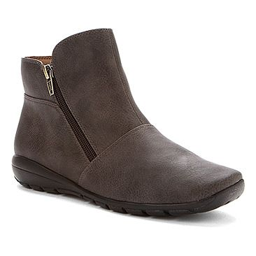 Easy Spirit Antaria found at #OnlineShoes