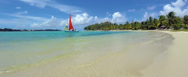 Shandrani Resort & Spa Mauritius