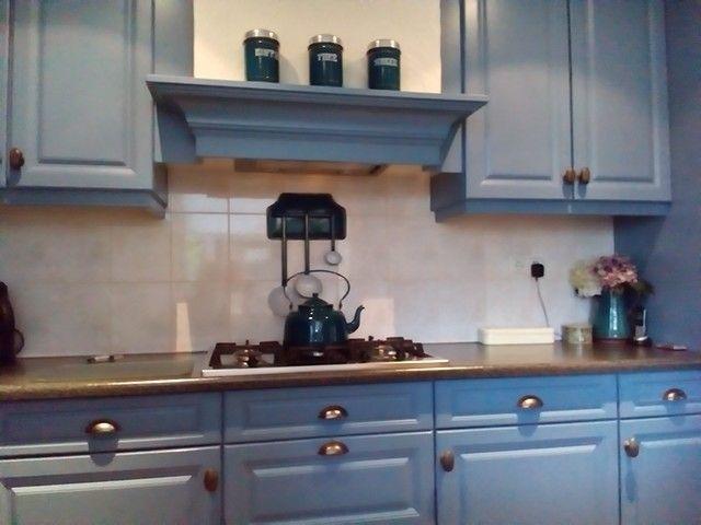 Blauwe Keuken Marktplaats : Meer dan 1000 afbeeldingen over brocante op Pinterest – Oude Wasborden