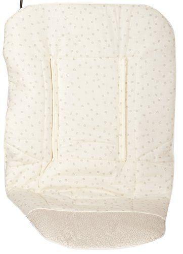 Funda/colchoneta Carrito para Silla de bebé Universal