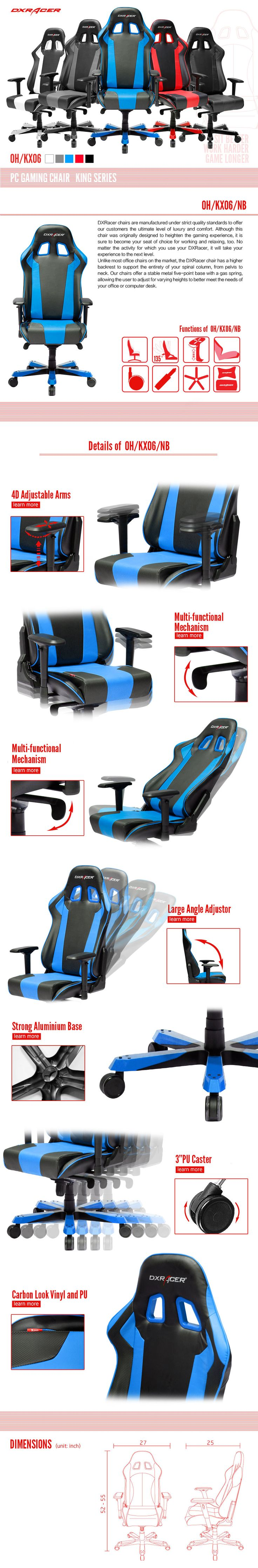 The 25 best Gaming chair pc ideas on Pinterest