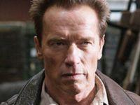 Arnold Schwarzenegger is The Toxic Avenger.
