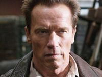Arnold Schwarzenegger is IN The Toxic Avenger remake, he does not play Toxi!