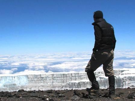 Climb Kilimanjaro With Ultimate Kilimanjaro www.ultimatekilimanjaro.com