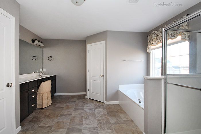 Best 8 Best Sherwin Williams Functional Gray Images On 640 x 480