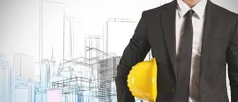 LP Consulting Australia Pty Ltd is a Consulting Engineering firm that was established in 2013. It provides the services Water And Wastewater Engineering Services For Infrastucture Projects, Hydraulic Services For Building Development,Urban Drainage  Water Sensitive Urban Design,Civil Engineering Works.