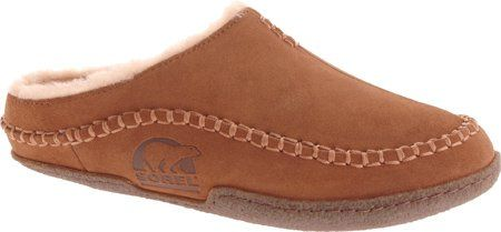 Sorel Men's Falcon Ridge Slipper - http://allshoes.org/sorel-mens-falcon-ridge-slipper/
