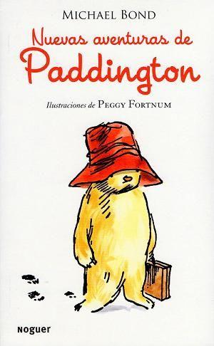 El oso Paddington sigue en Londres con los Brown y ¡no deja de meterse en problemas! Tiene las mejores intenciones, pero rara vez está lejos del desastre. Su espíritu independiente y su naturaleza curiosa lo llevan a más de un apuro. La gracia y la entrañable ingenuidad de este pequeño personaje han llegado al corazón de muchos niños desde que apareció por primera vez hace más de treinta años.