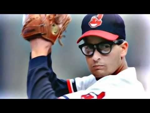 Image result for charlie sheen baseball movie wild thing