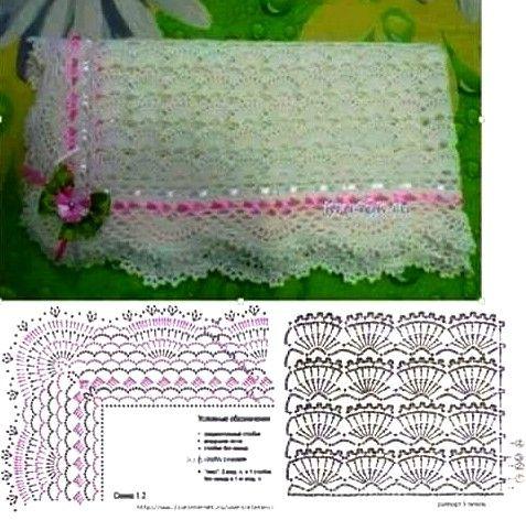 crochet bebe (38)