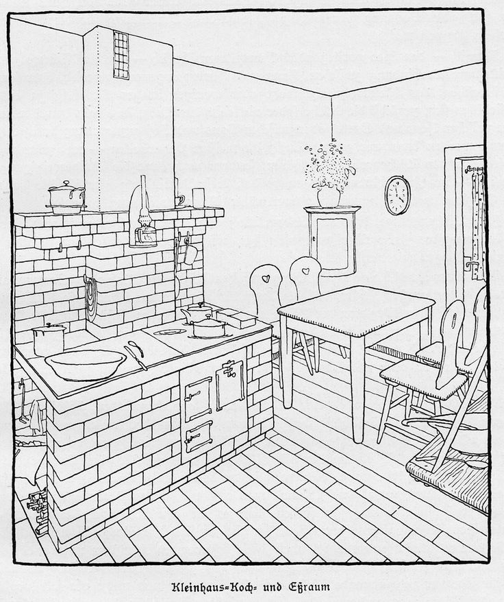 Architectural Drawing Background 235 best architectural drawings images on pinterest