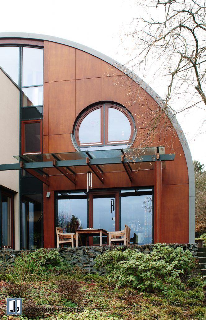 15 best Holzfenster von BRÖCKING FENSTER images on Pinterest ...