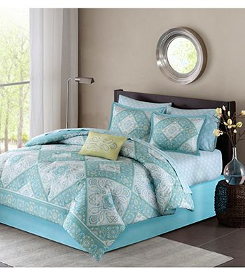 17 Best images about Tween Room on Pinterest Comforter sets, Comforter and Parks