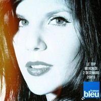 """Radio France Bleu - Emission """"Top Nouveaux Talents"""" d'Eric Bastien.mp3 by Emmanuelle Musikeys on SoundCloud"""