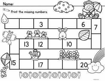 17 Best images about Worksheets: Ideas & Resources on Pinterest ...