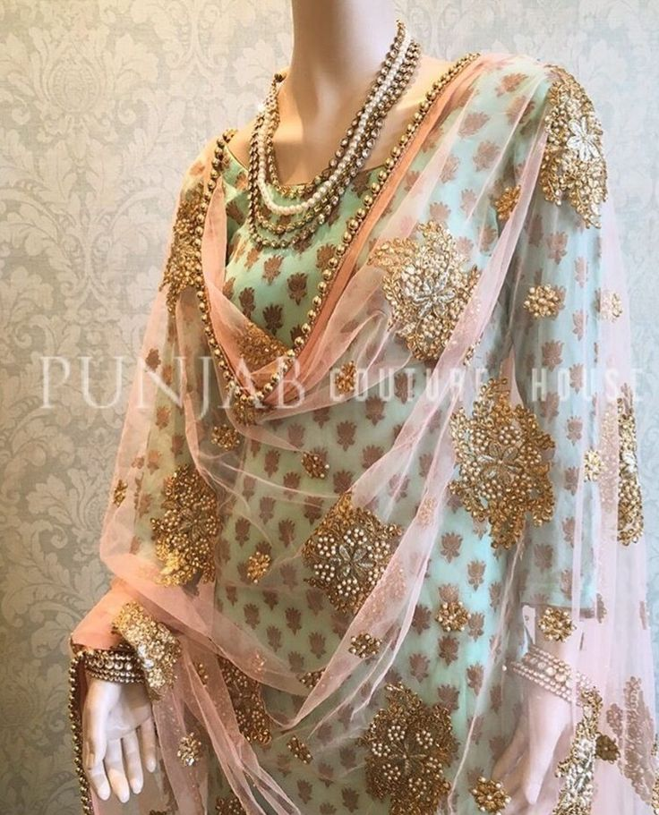 for order and purchase query whatsapp +917696747289 visit us at https://www.facebook.com/punjabisboutique shipping World Wide Thanks .. pinterest : @nivetas                                                                                                                                                                                 More