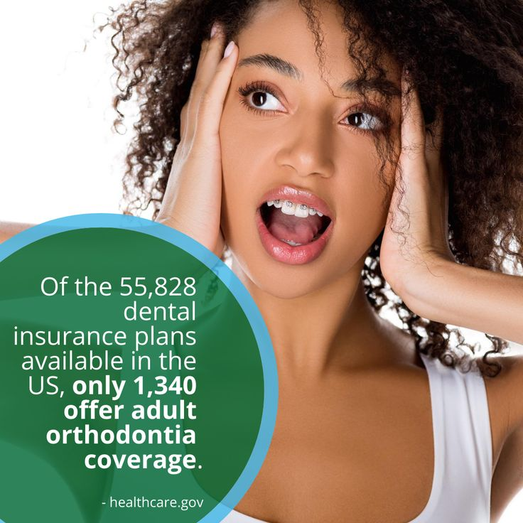is invisalign covered by insurance delta dental