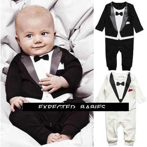 fotos de ropa para bebes varones - Buscar con Google