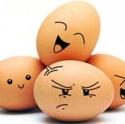 eggsfreind