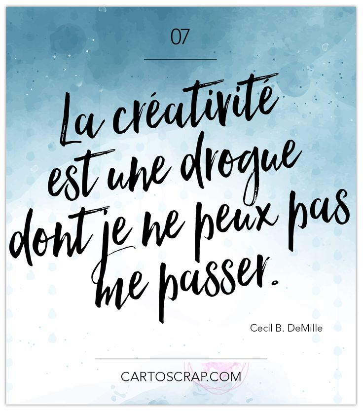 25 best Inspiration images on Pinterest Board, Brainy quotes and - Aide Pour Faire Des Travaux Dans Une Maison