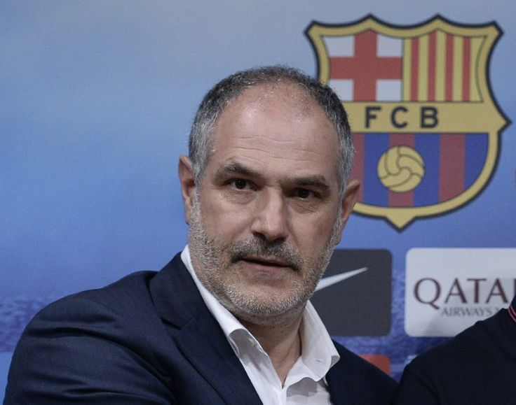 Zubizarreta set for Marseille role   Marseille (AFP)  Former Spain goalkeeper and Barcelona sporting director Andoni Zubizarreta is set to be named as the new sporting director of French giants Marseille on Thursday Spanish press said.  Marseille who were taken over by American tycoon Frank McCourt last week and then named Rudi Garcia as their new coach parted company with Belgian sporting director Gunter Jacob on Wednesday.  They have announced a press conference for Thursday when…