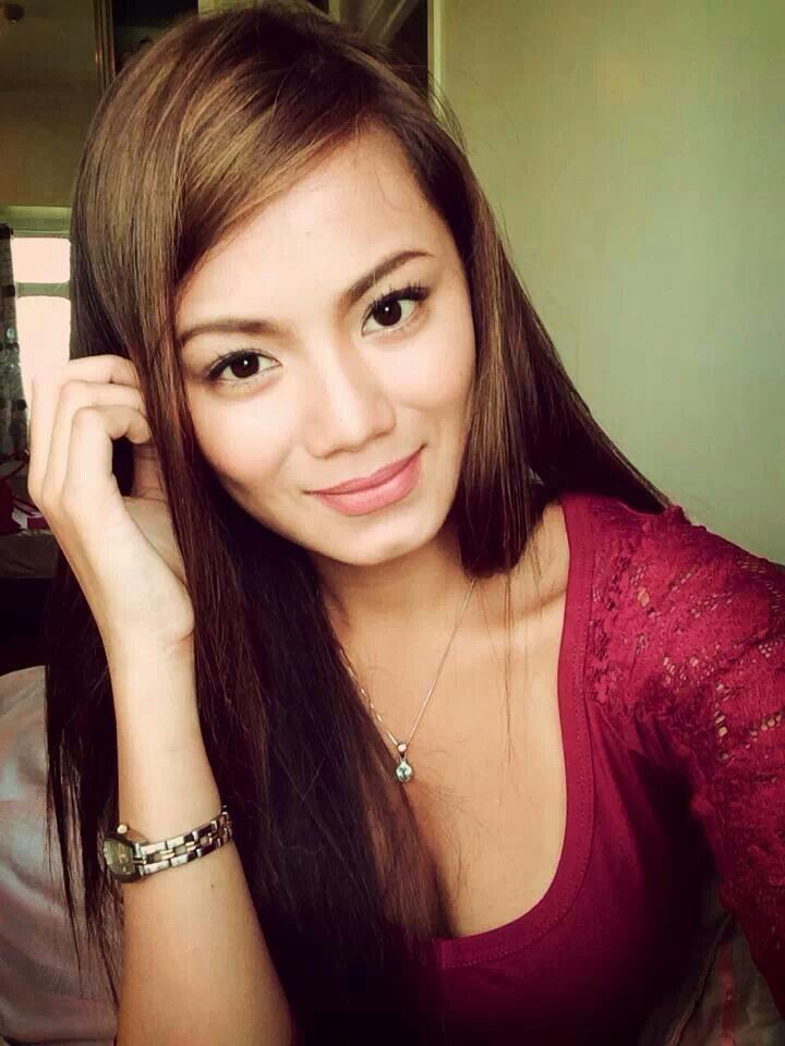 asian singles in clemons Asian singles events - join one of best online dating sites for single people you will meet single, smart, beautiful men and women in your city.