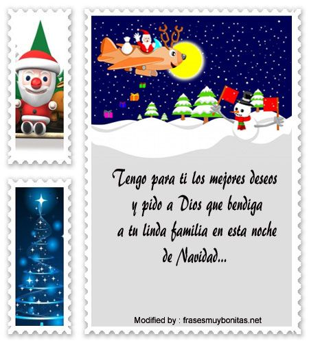 frases para enviar en Navidad a amigos,frases de Navidad para mi novio:  http://www.frasesmuybonitas.net/mensajes-bonitos-de-navidad/